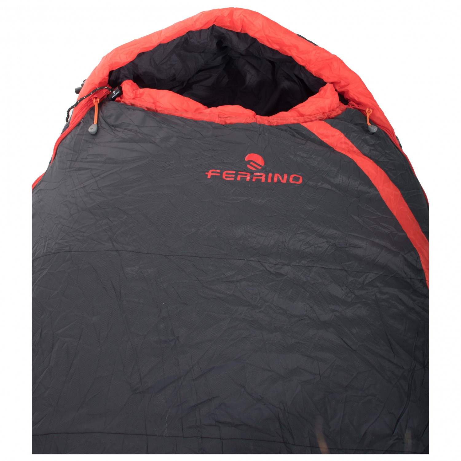 Sleeping bag nightec lite pro 600 review