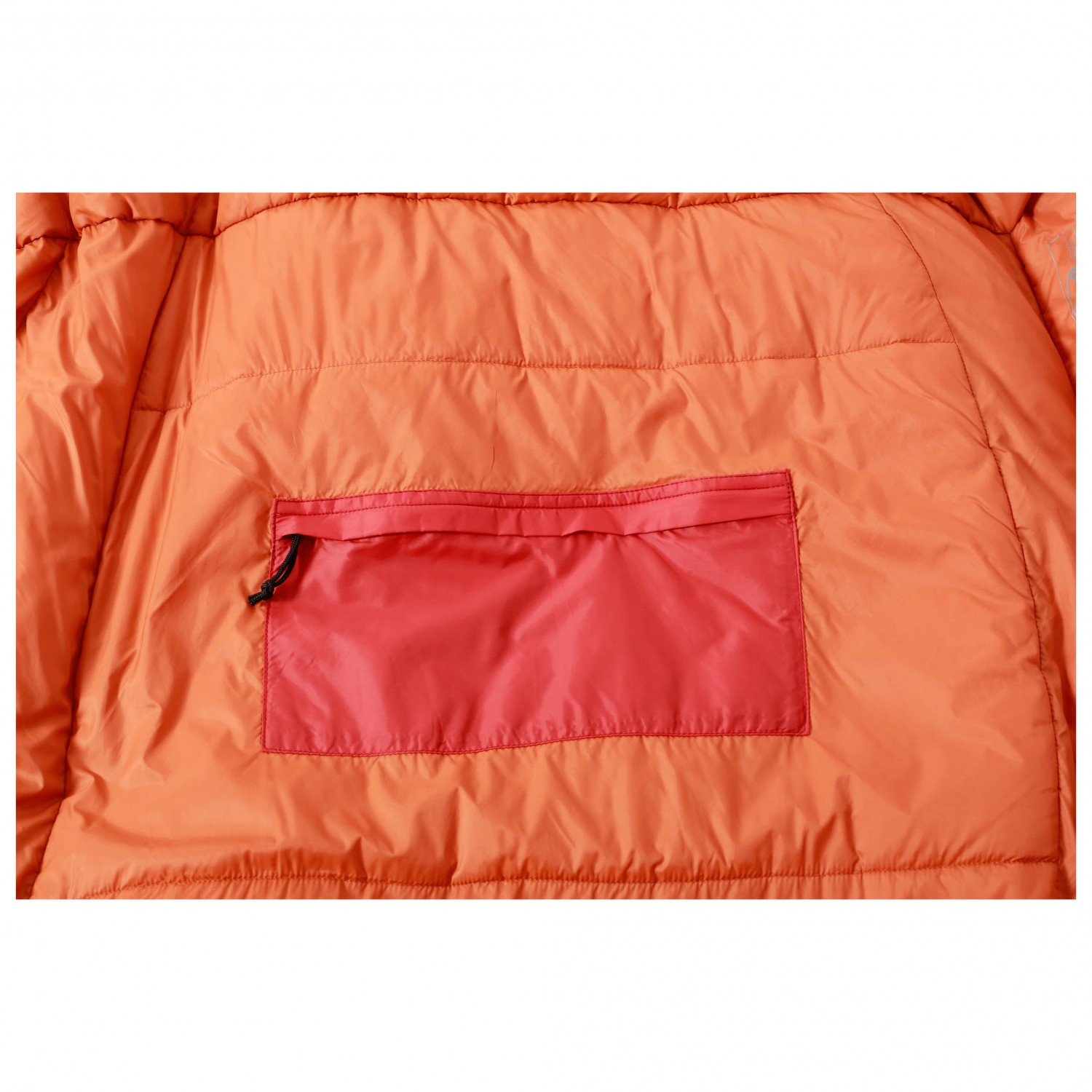 quality design f9d99 63f51 Exped Litesyn 800 - Synthetics sleeping bag | Buy online ...