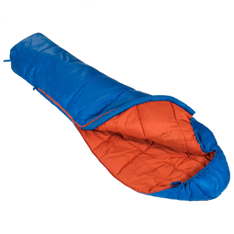 vango nitestar junior sac de couchage pour enfant enfant. Black Bedroom Furniture Sets. Home Design Ideas
