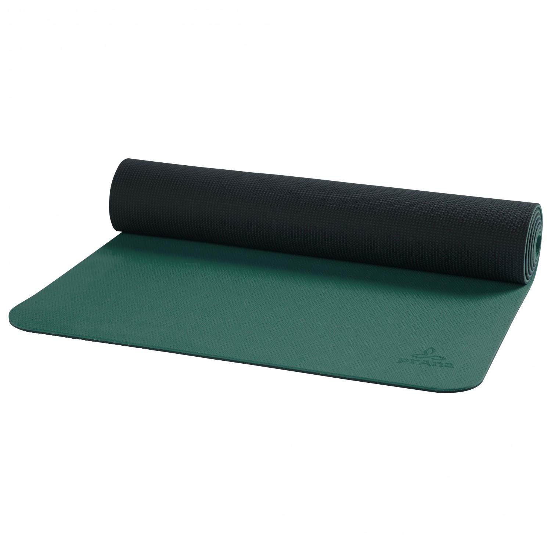 prana e c o yoga mat tapis de yoga achat en ligne. Black Bedroom Furniture Sets. Home Design Ideas