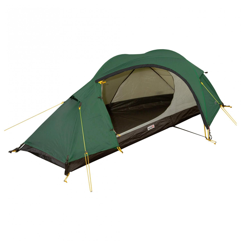 wechsel pathfinder 39 39 zero g line 39 39 tente 1 place. Black Bedroom Furniture Sets. Home Design Ideas