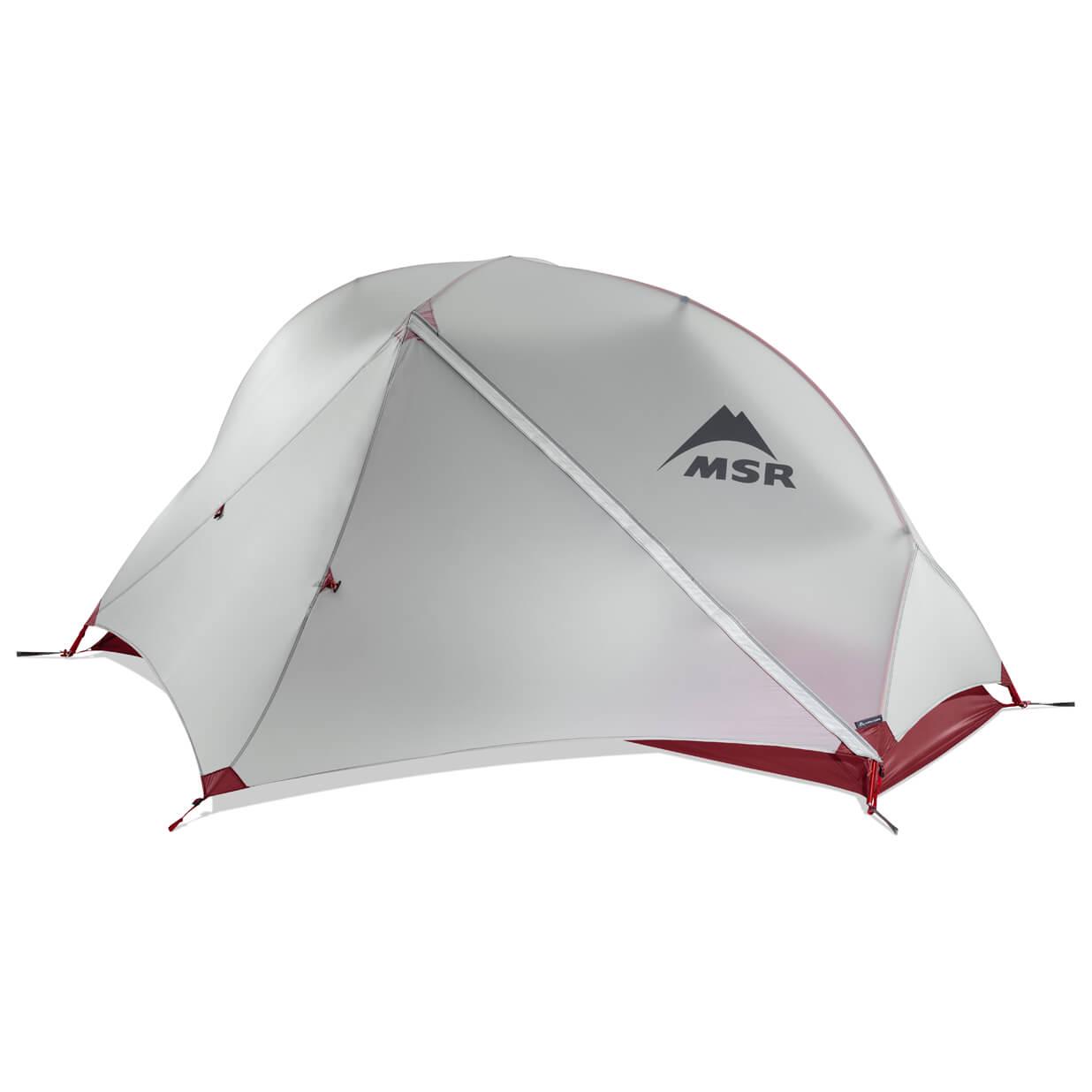 MSR Hubba NX 1 Personenzelt 1 Personen Zelt online