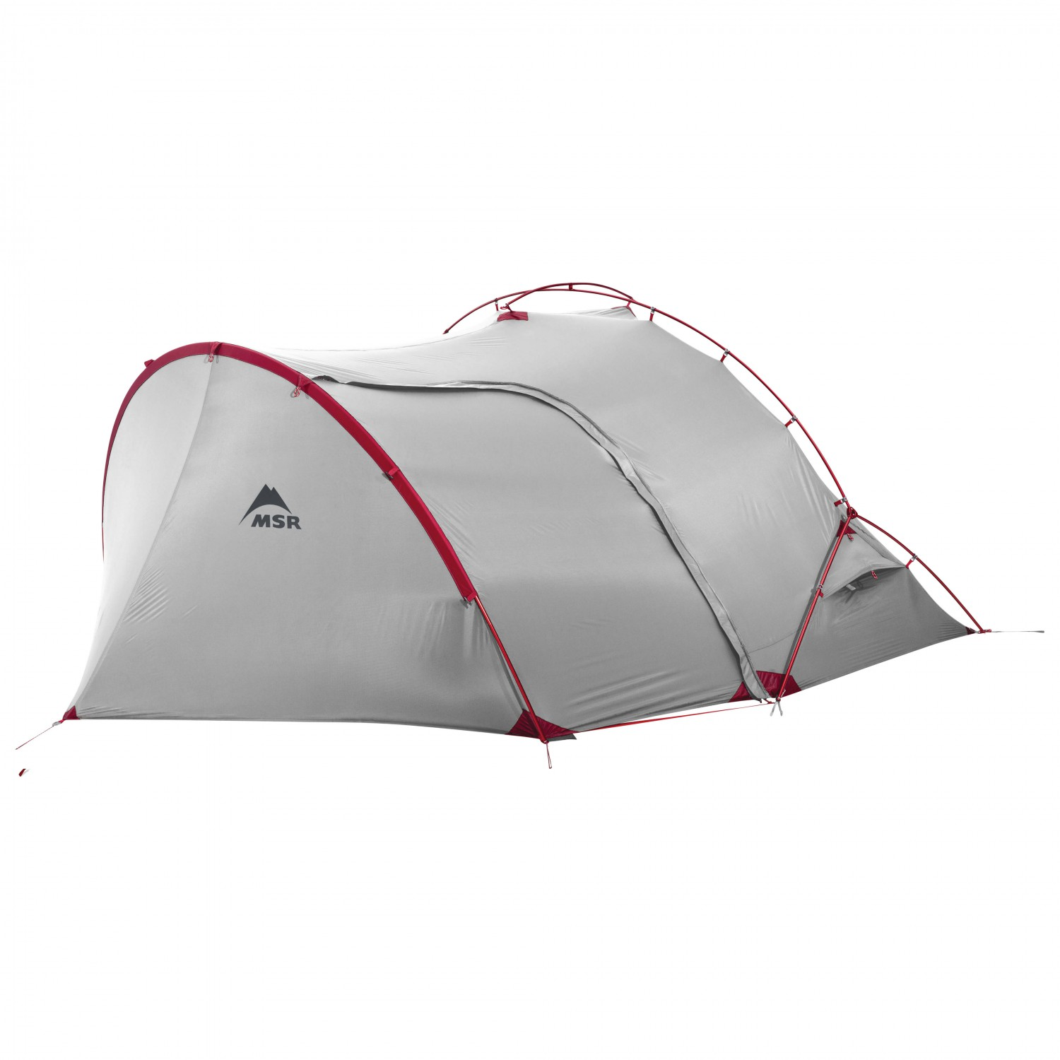 MSR - Hubba Tour 1 - 1-person tent ...  sc 1 st  Alpinetrek & MSR Hubba Tour 1 - 1-Person Tent | Buy online | Alpinetrek.co.uk