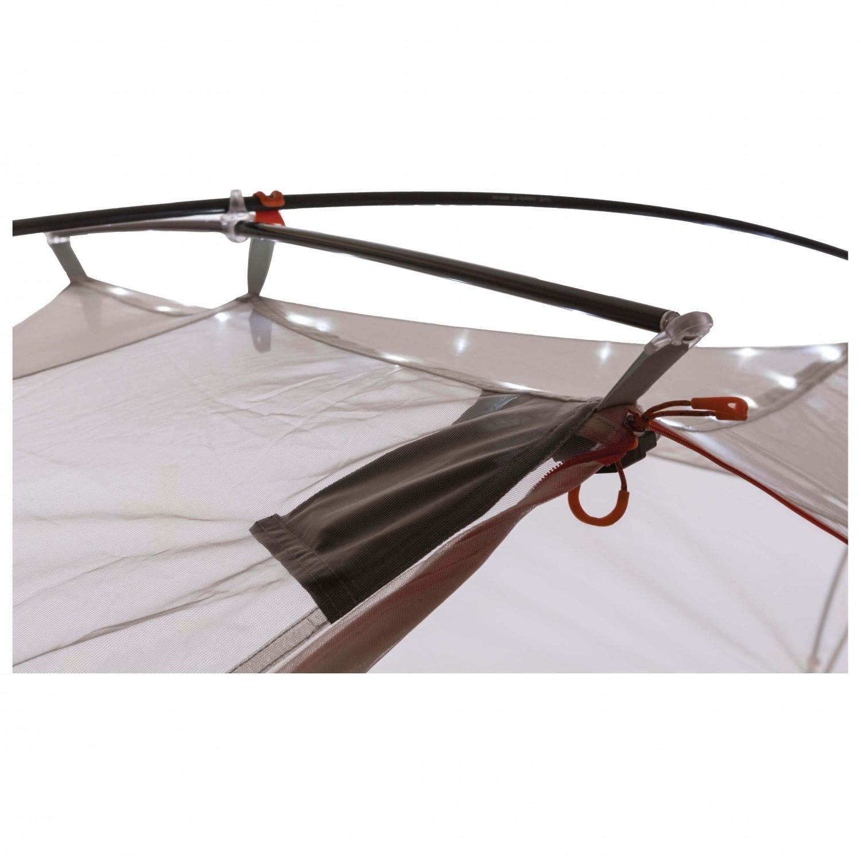 Big Agnes Copper Spur Hv Ul 1 Mtnglo 1 Person Tent