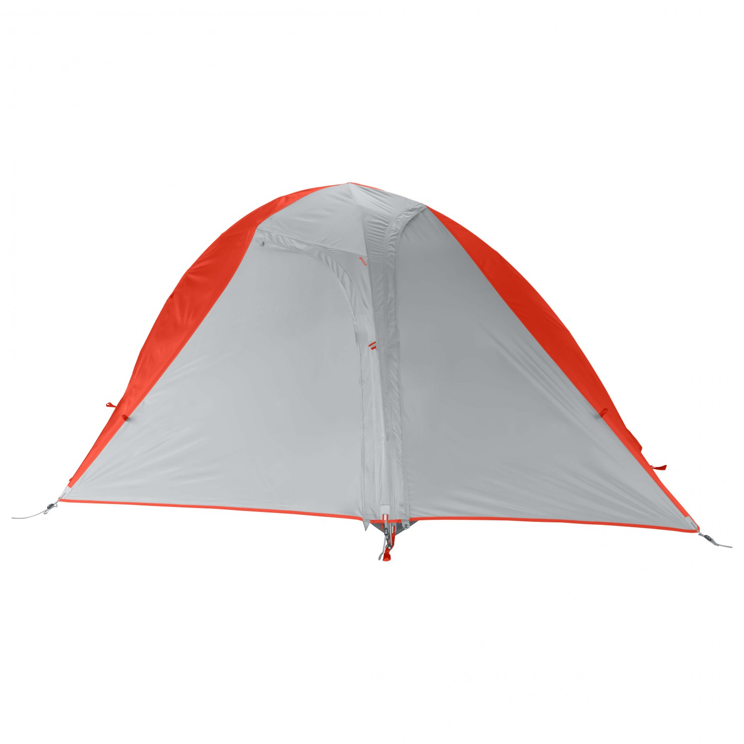 Mountain Hardwear - Optic 2.5 - 2-person tent ...  sc 1 st  Alpinetrek & Mountain Hardwear Optic 2.5 - 2-Person Tent | Free UK Delivery ...