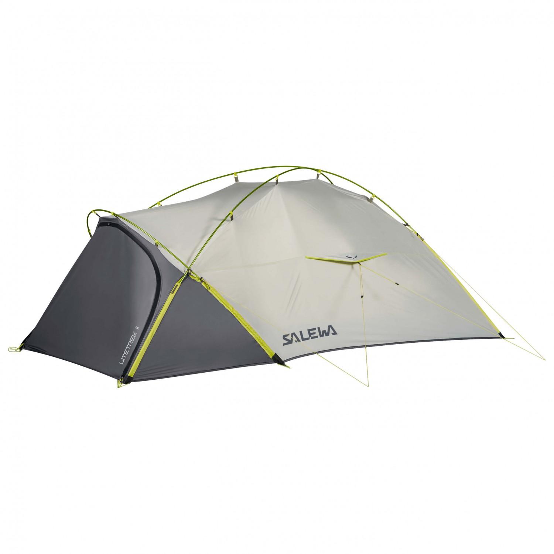 Salewa - Litetrek II Tent - 2-person tent  sc 1 st  Alpinetrek & Salewa Litetrek II Tent - 2-Person Tent | Free UK Delivery ...