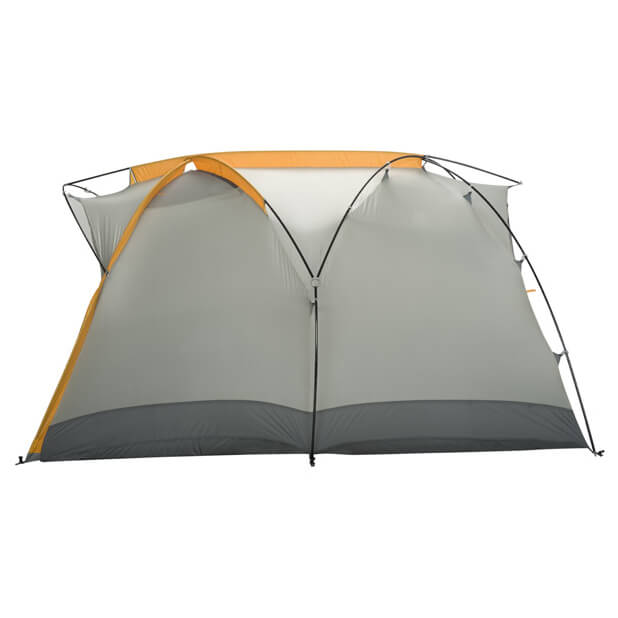 ... Black Diamond - Stormtrack - 2-person tent ...  sc 1 st  Alpinetrek : black diamond 3 person tent - memphite.com