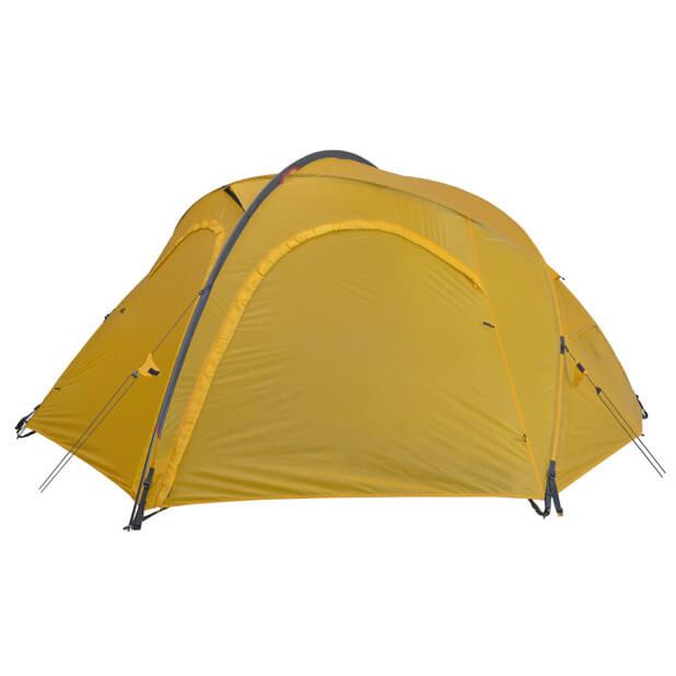 wechsel forum 4 2 zero-g line teltta