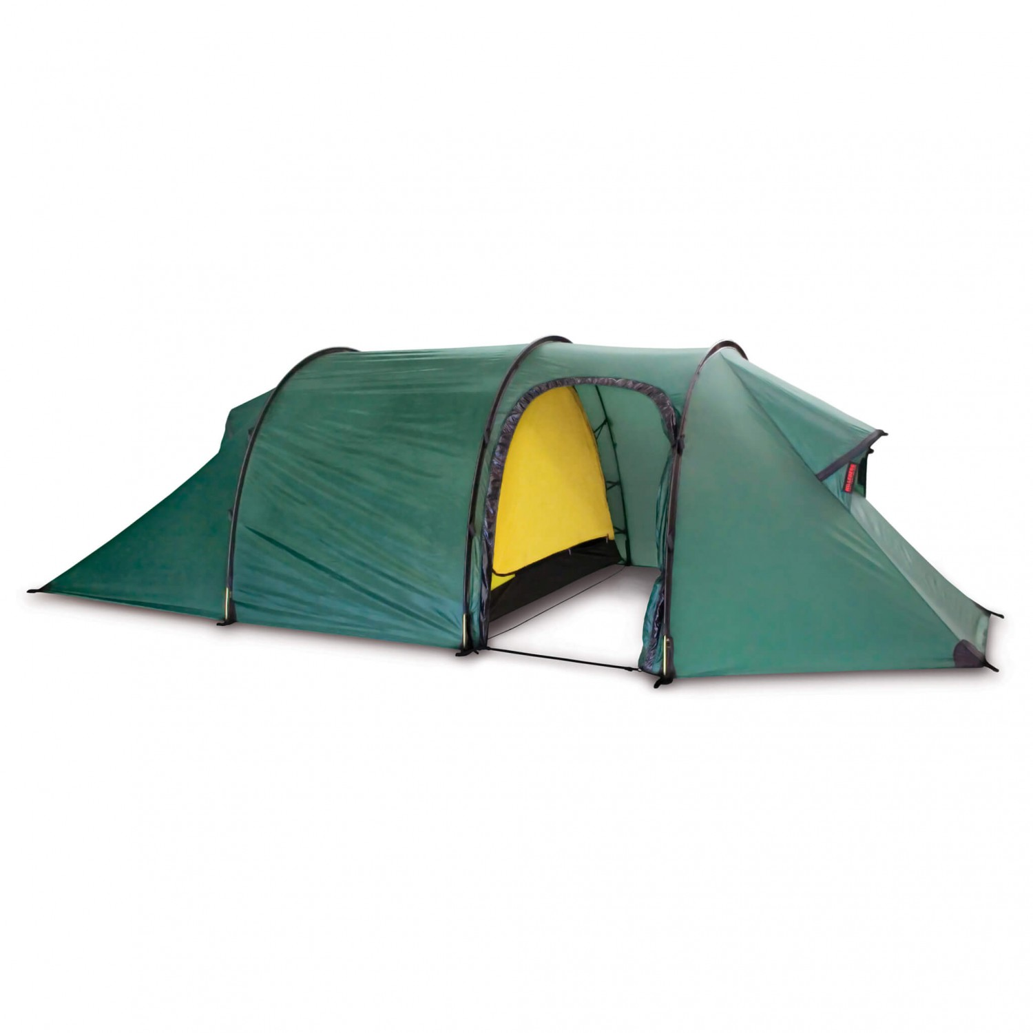 Two Person Tent : Hilleberg nammatj gt person tent free uk delivery