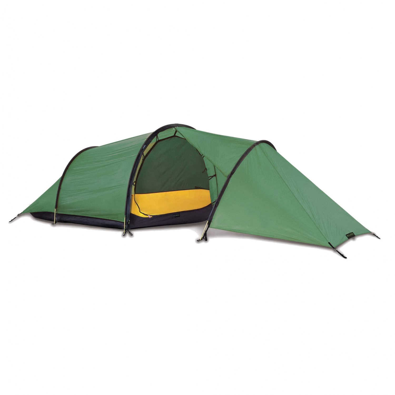 Two Person Tent : Hilleberg anjan gt person tent free uk delivery