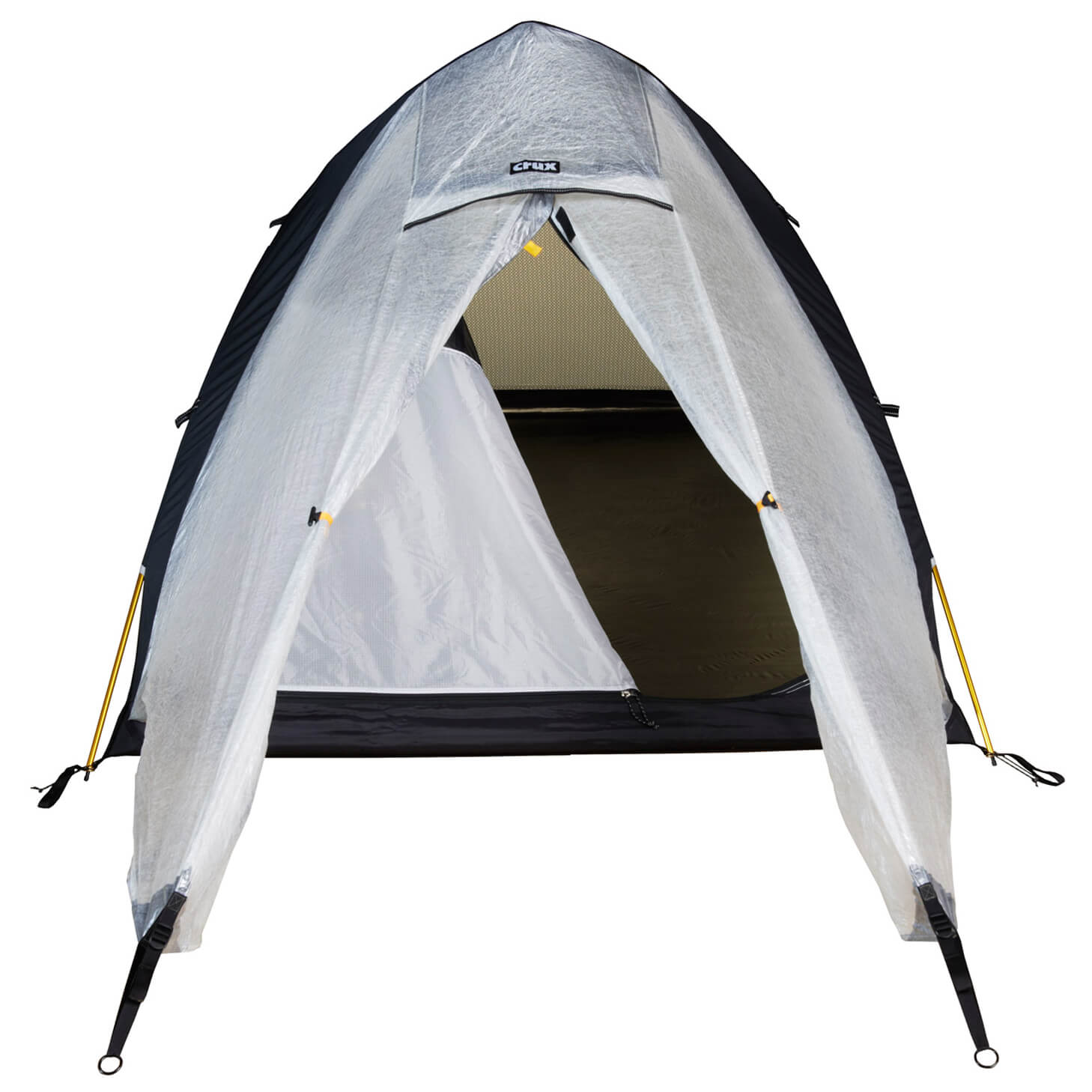 ... Crux - X1 Assault - 2-person tent  sc 1 st  Alpinetrek & Crux X1 Assault - 2-Person Tent | Buy online | Alpinetrek.co.uk