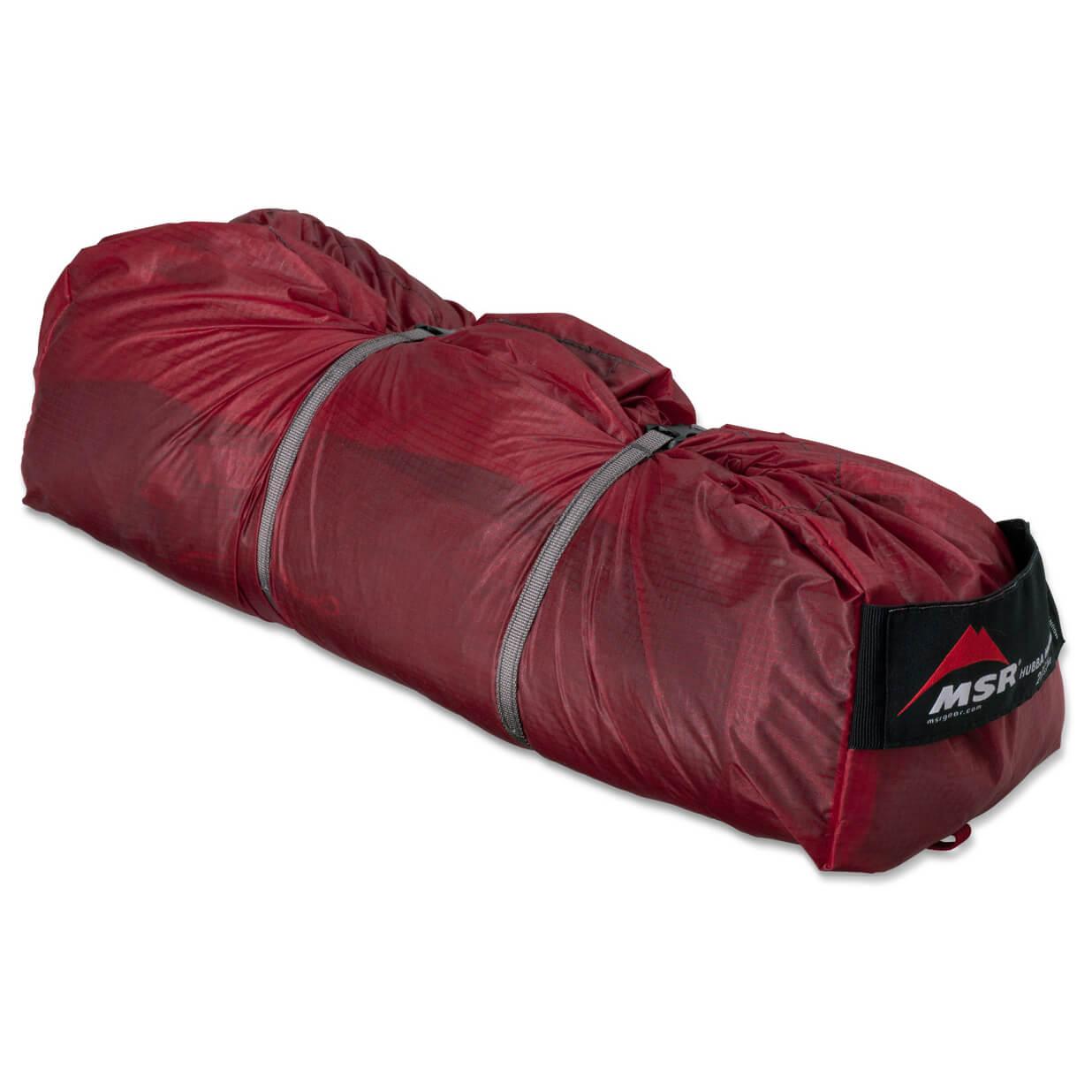 ... MSR - Hubba Hubba NX - 2-person tent ... fe85f3a00