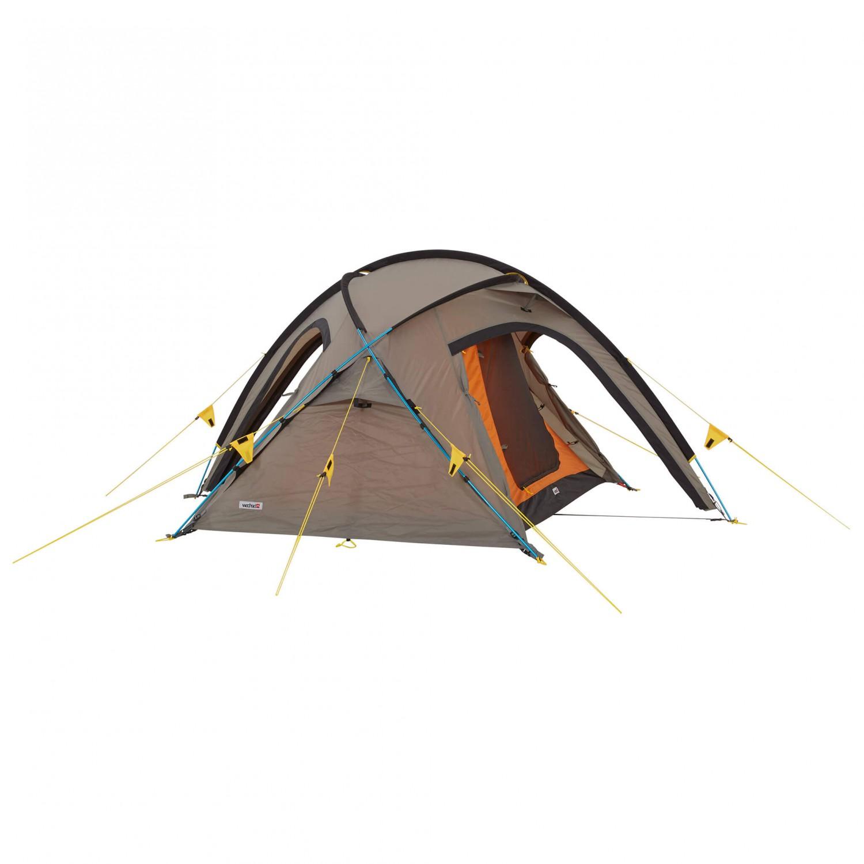 ... tent; Wechsel - Forum 4 2   Travel Line   ...  sc 1 st  Alpinetrek & Wechsel Forum 4 2