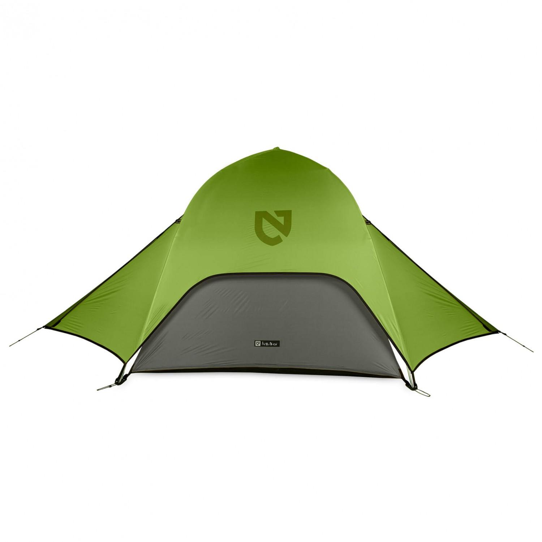 ... Nemo - Hornet 2P - 2-person tent ...  sc 1 st  Alpinetrek & Nemo Hornet 2P - 2-Person Tent | Free UK Delivery | Alpinetrek.co.uk