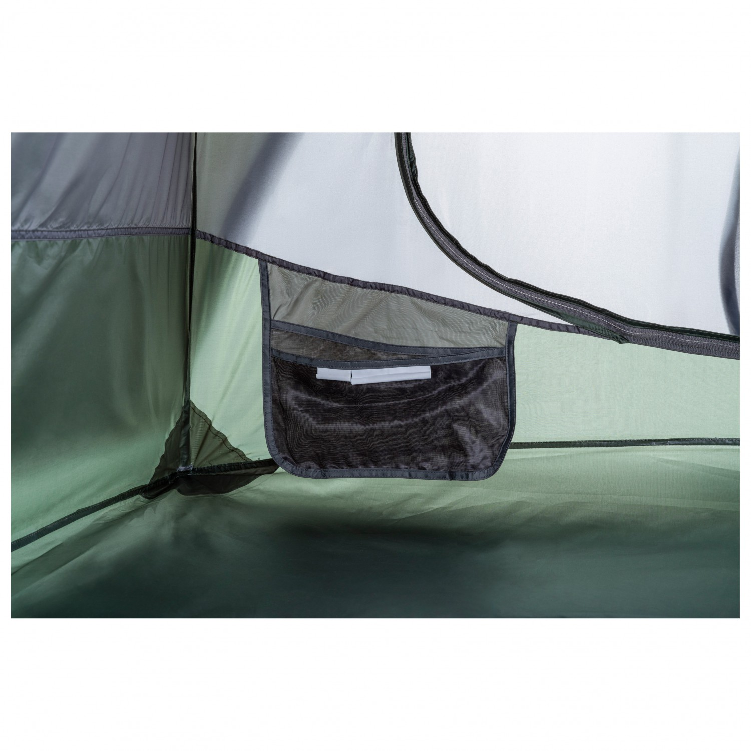 ... Marmot - Limelight 2P - 2-man tent ...  sc 1 th 225 & Marmot Limelight 2P - 2-Man Tent | Free UK Delivery | Alpinetrek.co.uk