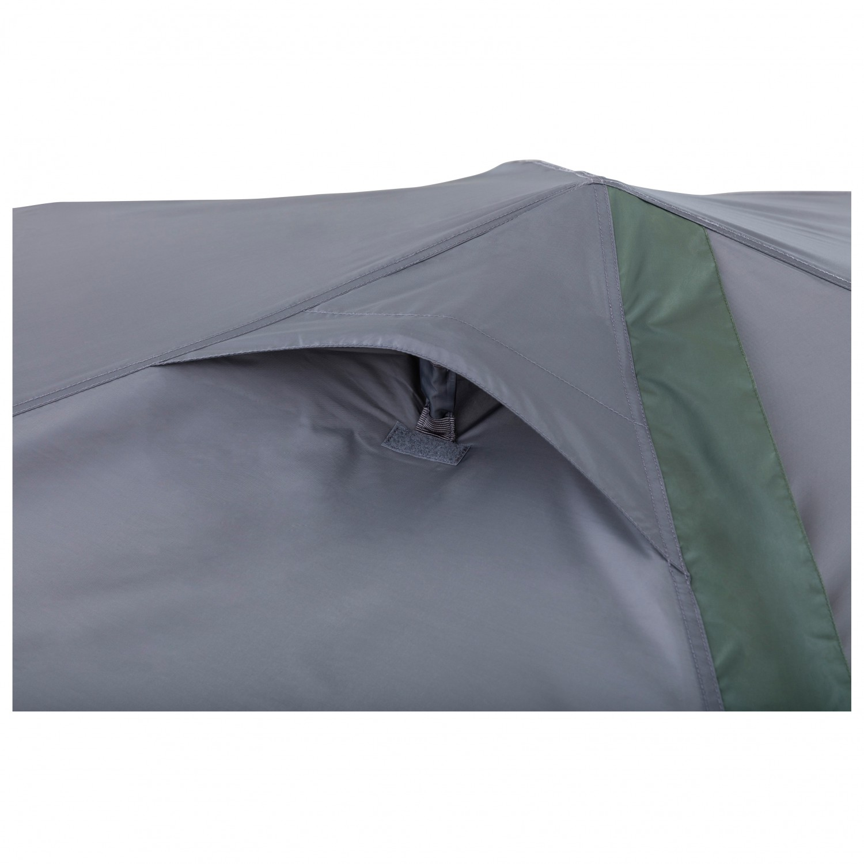 Marmot Traillight 2P 2 Personen Zelt online kaufen
