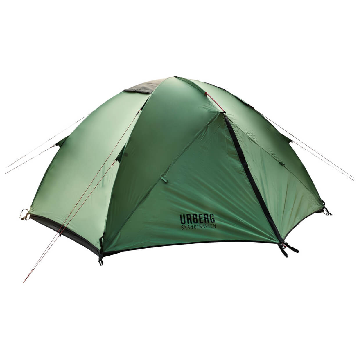Two Person Tent : Urberg person dome tent free uk