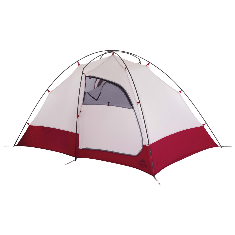 ... MSR - Remote 2 Tent - 2-person tent ...  sc 1 st  Bergfreunde.eu & MSR Remote 2 Tent - 2-person tent | Free EU Delivery | Bergfreunde.eu