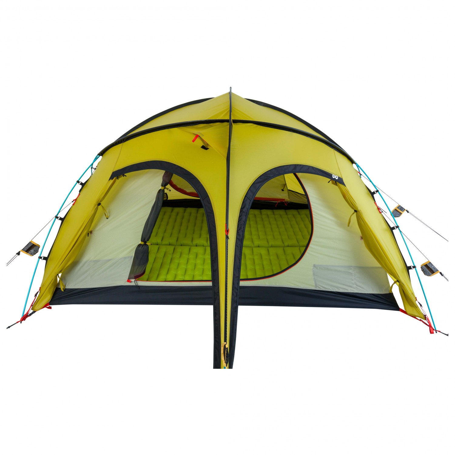 wechsel forum 42 unlimited line 2 person tent free uk