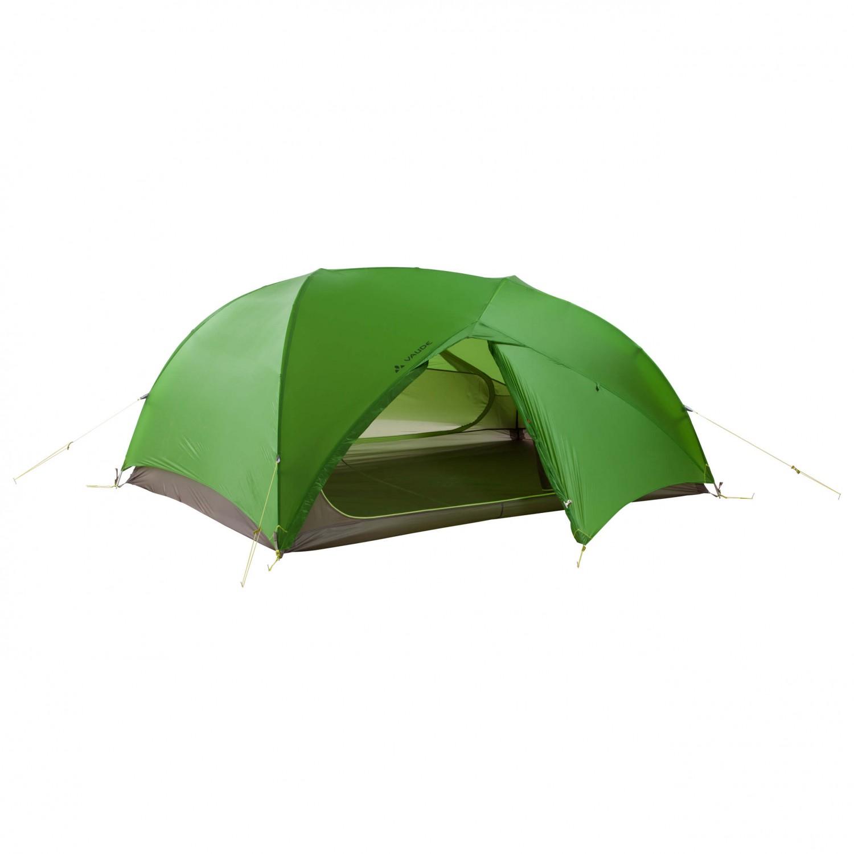 Vaude - Invenio SUL 2P - 2-person tent  sc 1 st  Bergfreunde.eu & Vaude Invenio SUL 2P - 2-person tent | Free EU Delivery ...