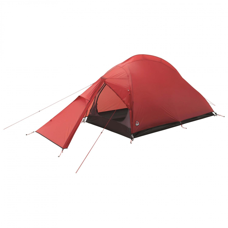 Robens - Red Rock UL - 2-person tent ...  sc 1 st  Bergfreunde.eu & Robens Red Rock UL - 2-person tent | Free EU Delivery | Bergfreunde.eu