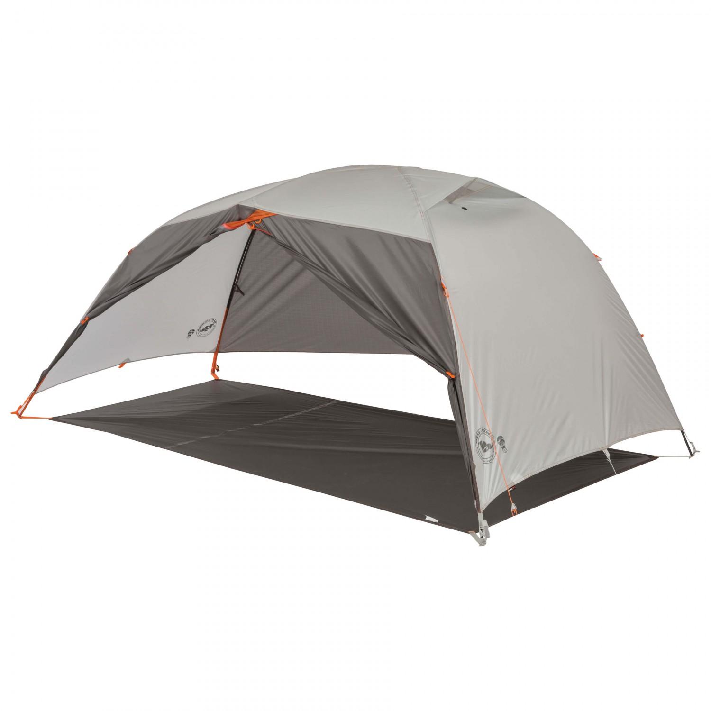 Big Agnes Copper Spur Hv Ul 2 Mtnglo 2 Person Tent