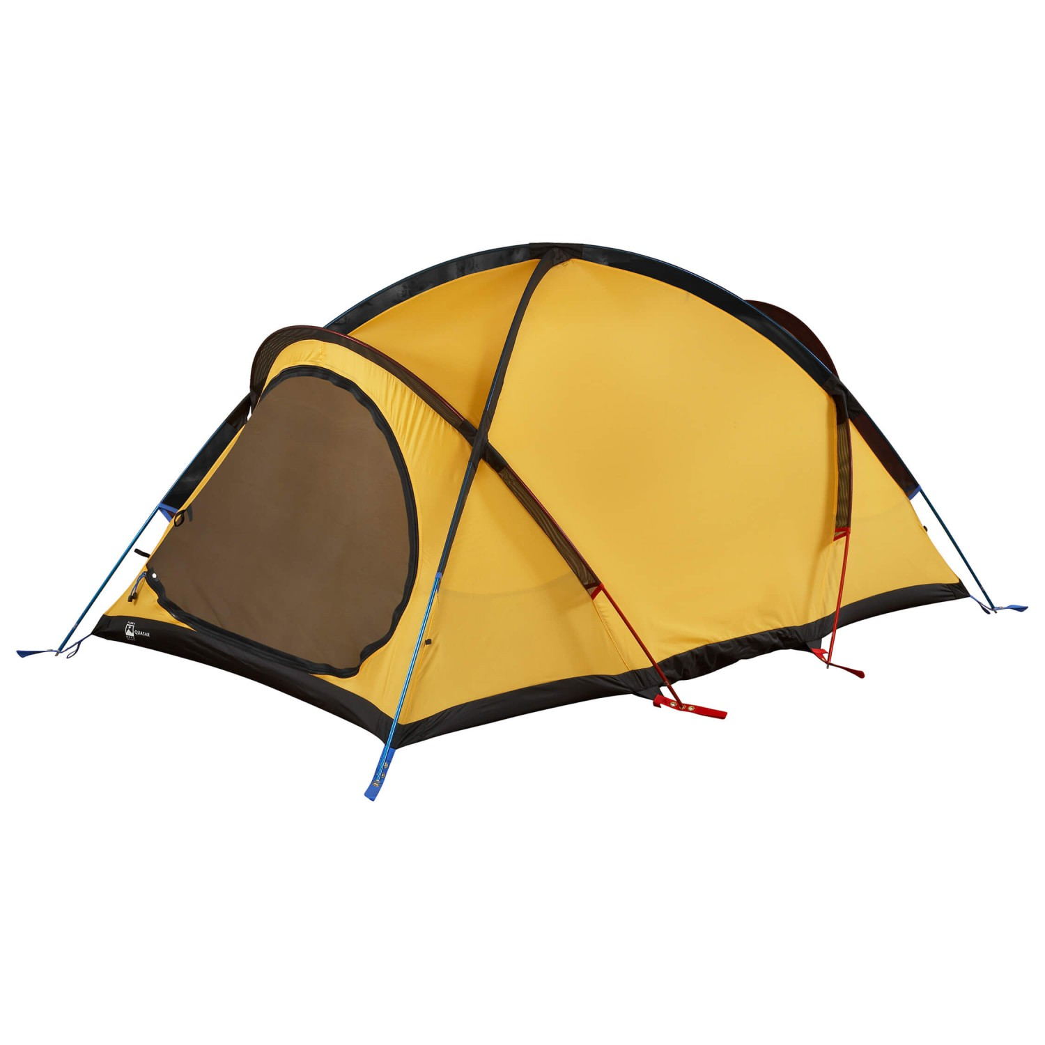 Terra nova quasar 2 person tent free uk delivery - Terras tent ...