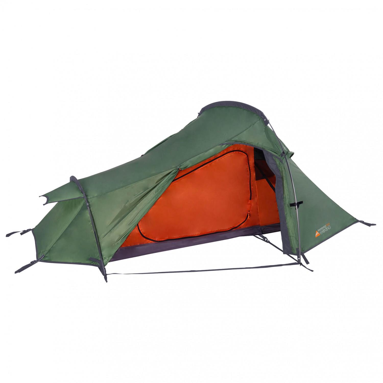 Vango Banshee 200 2 Person Tent Buy Online