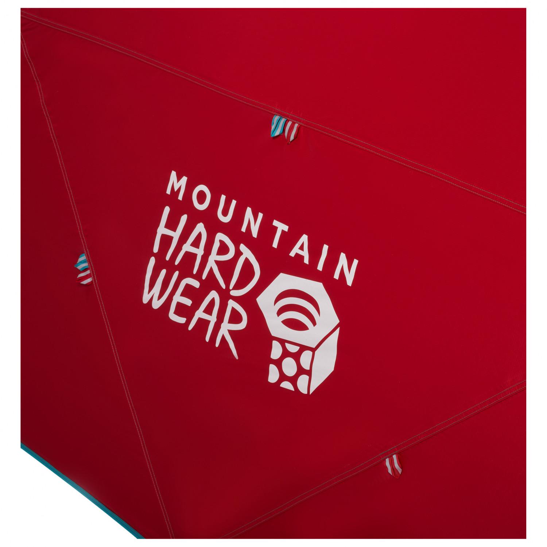Mountain Hardwear AC 2 Tent 2 mannatält köp online