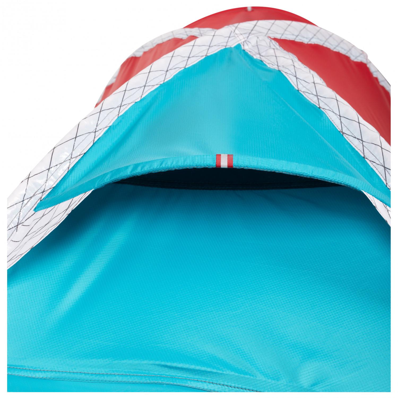 ac för tält