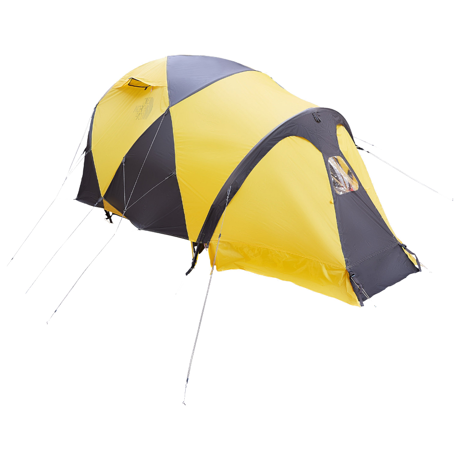 The North Face Mountain 25 2 Personen Zelt online kaufen