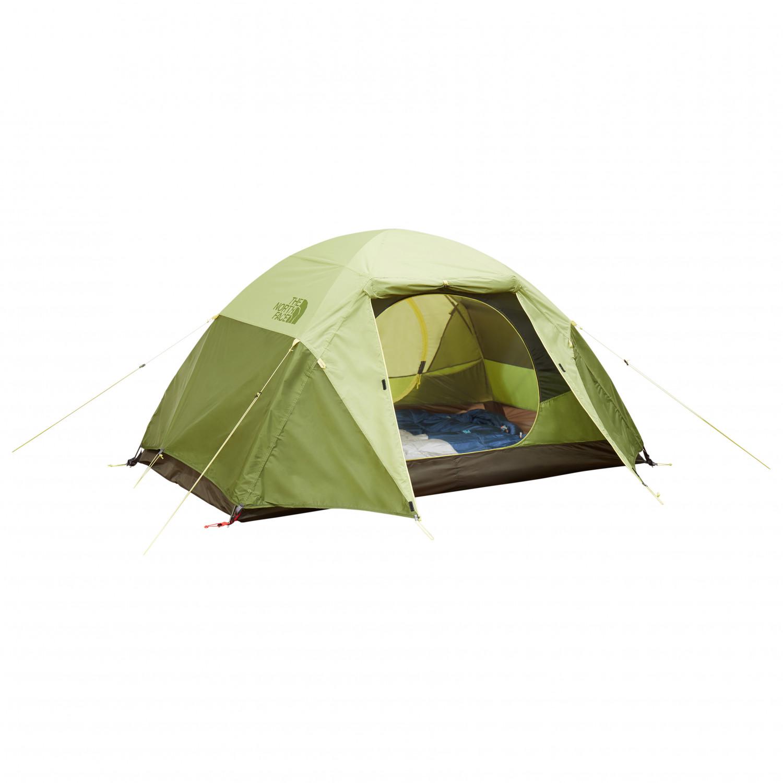 The North Face Stormbreak 2 2 Personen Zelt online kaufen