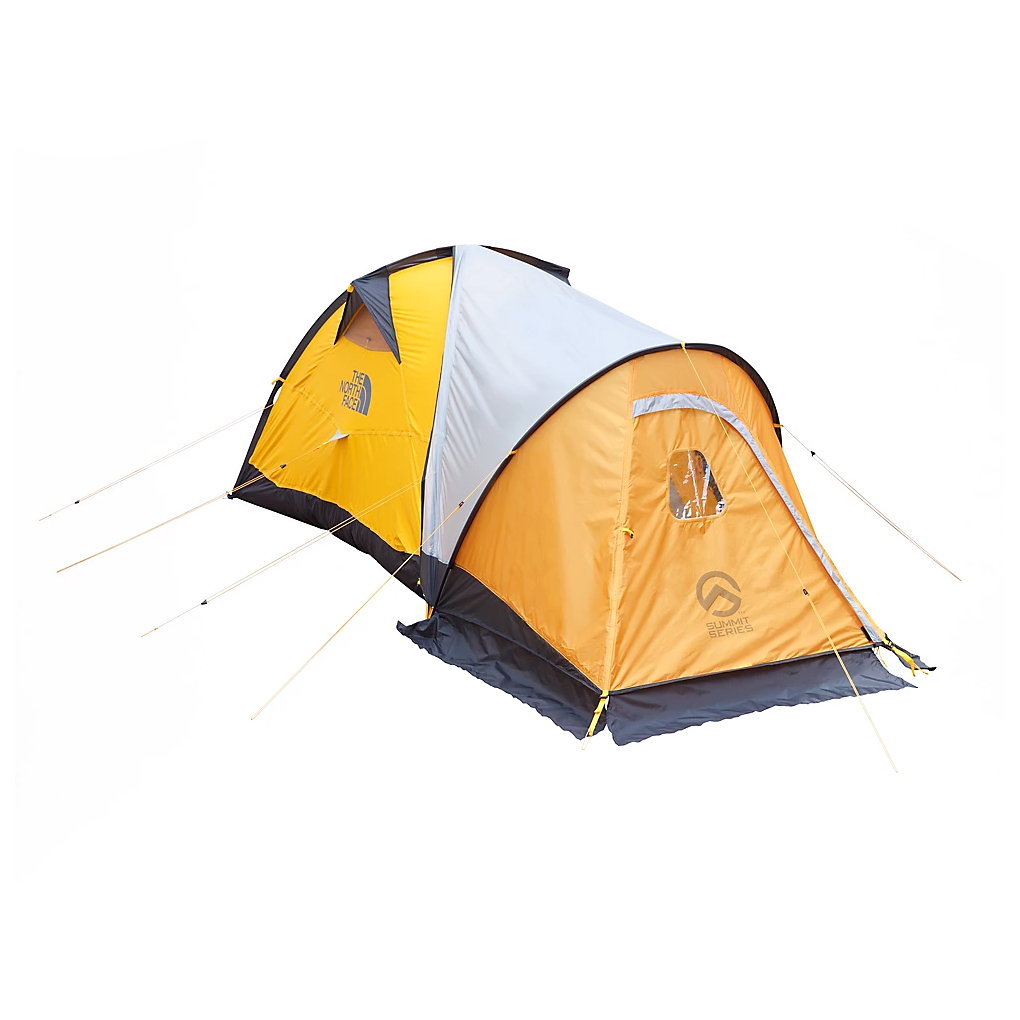 The North Face Assault 3 Tent | Summit Series | Tent, The