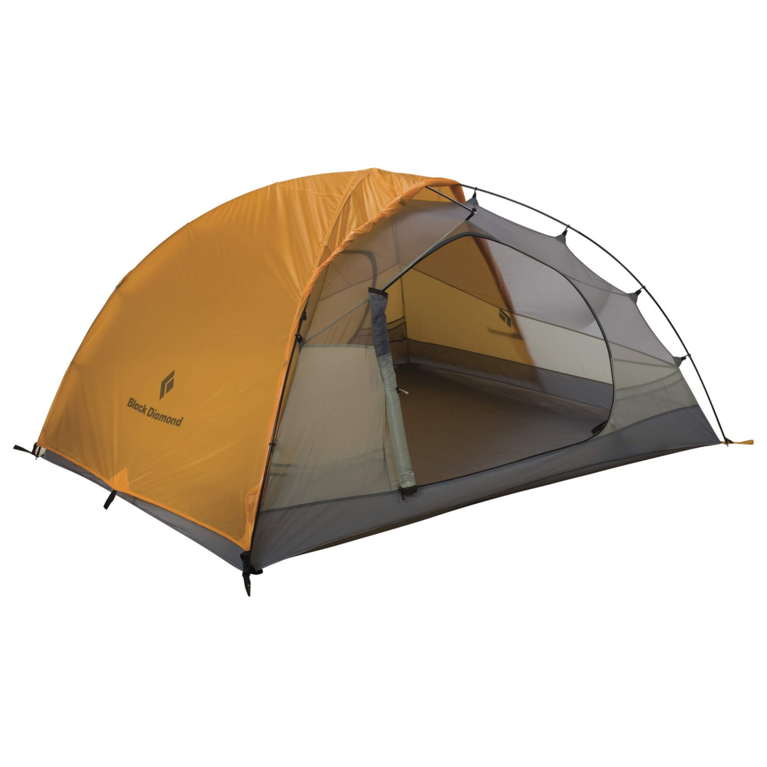... Black Diamond - Vista - 3 Personenzelt ...  sc 1 st  Bergfreunde : black diamond tents uk - memphite.com