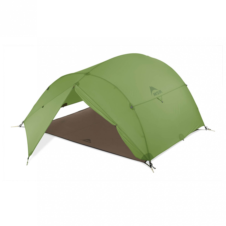 Msr Carbon Reflex 3 3 Persoons Tent