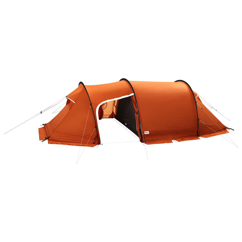 622ba77ab4 ... Fjällräven - Polar Endurance 3 - 3-person tent ...
