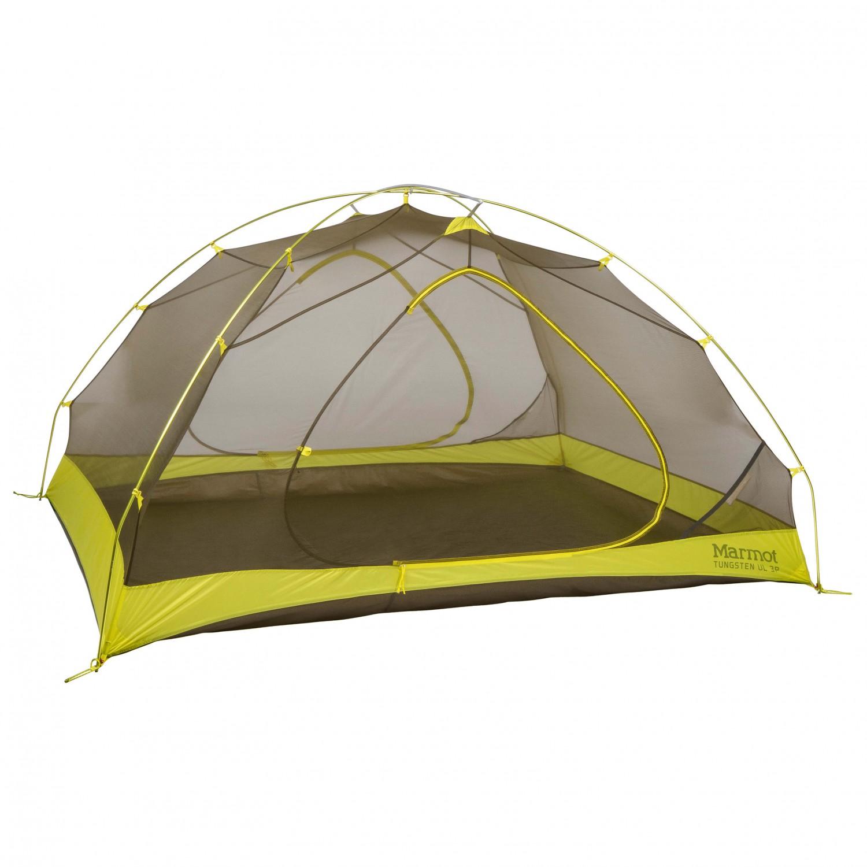 Marmot Tungsten Ul 3P 3 Personen Zelt online kaufen
