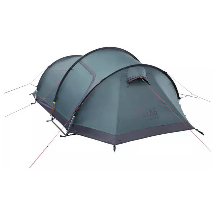 ... Urberg - 3-Person Tunnel Tent G3 - 3-person tent ...  sc 1 st  Bergfreunde.eu & Urberg 3-Person Tunnel Tent G3 - 3-person tent | Buy online ...