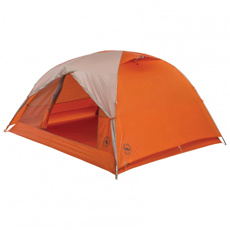Big Agnes Copper Spur Hv Ul 3 3 Person Tent Free Uk