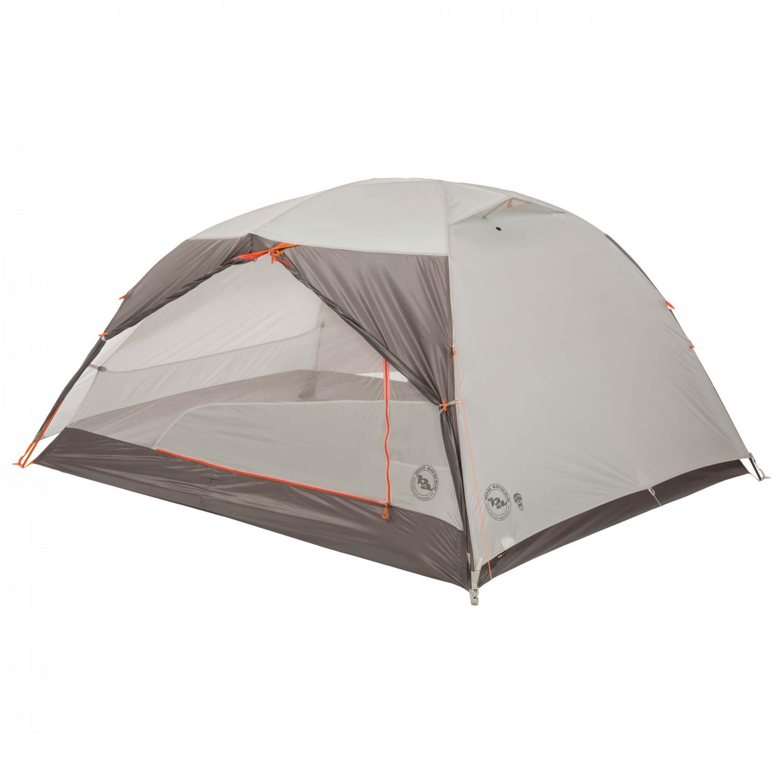 Big Agnes Copper Spur Hv Ul 3 Mtnglo 3 Person Tent