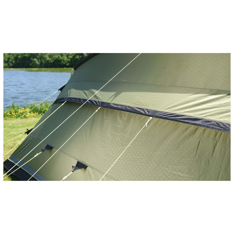 ... Outwell - Birdland 3 - 3 man tent ...  sc 1 st  Bergfreunde.eu & Outwell Birdland 3 - 3 man tent | Free EU Delivery | Bergfreunde.eu