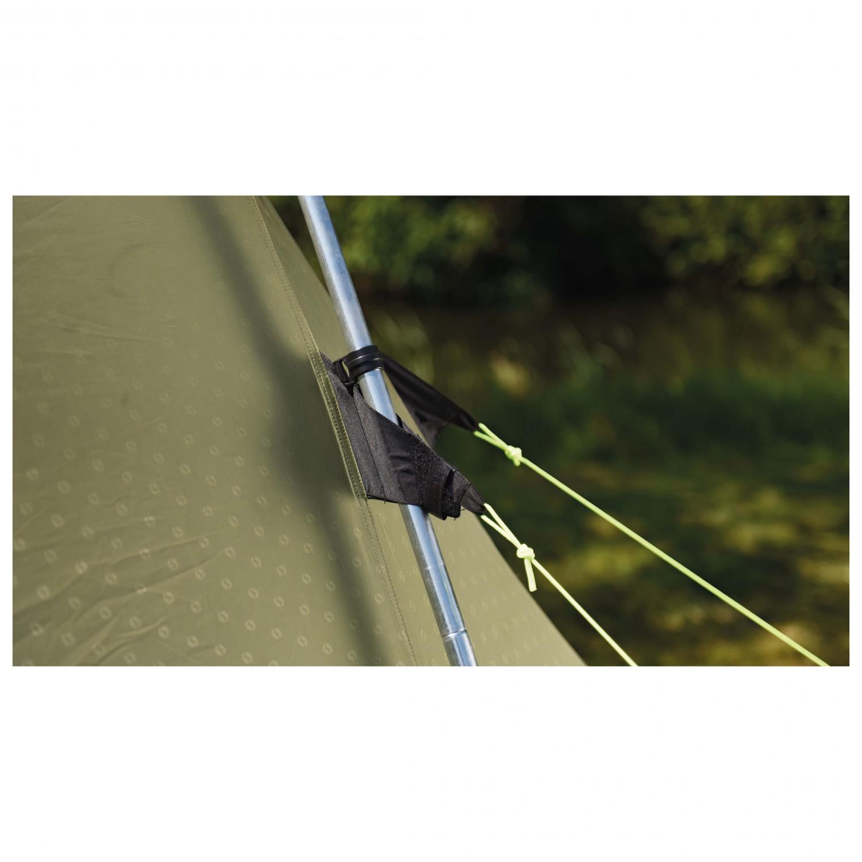 ... Outwell - Birdland 3 - 3 man tent ...  sc 1 st  Alpinetrek & Outwell Birdland 3 - 3 Man Tent | Free UK Delivery | Alpinetrek.co.uk