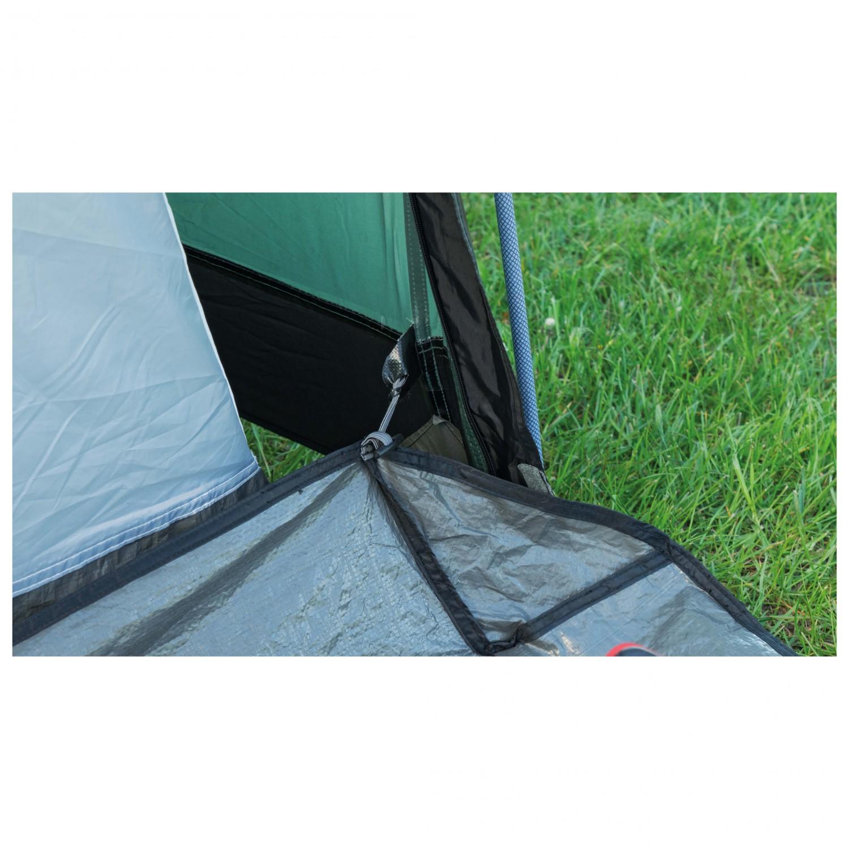 ... Outwell - Vigor 3 - 3 man tent ...  sc 1 st  Bergfreunde.eu & Outwell Vigor 3 - 3 man tent | Free EU Delivery | Bergfreunde.eu