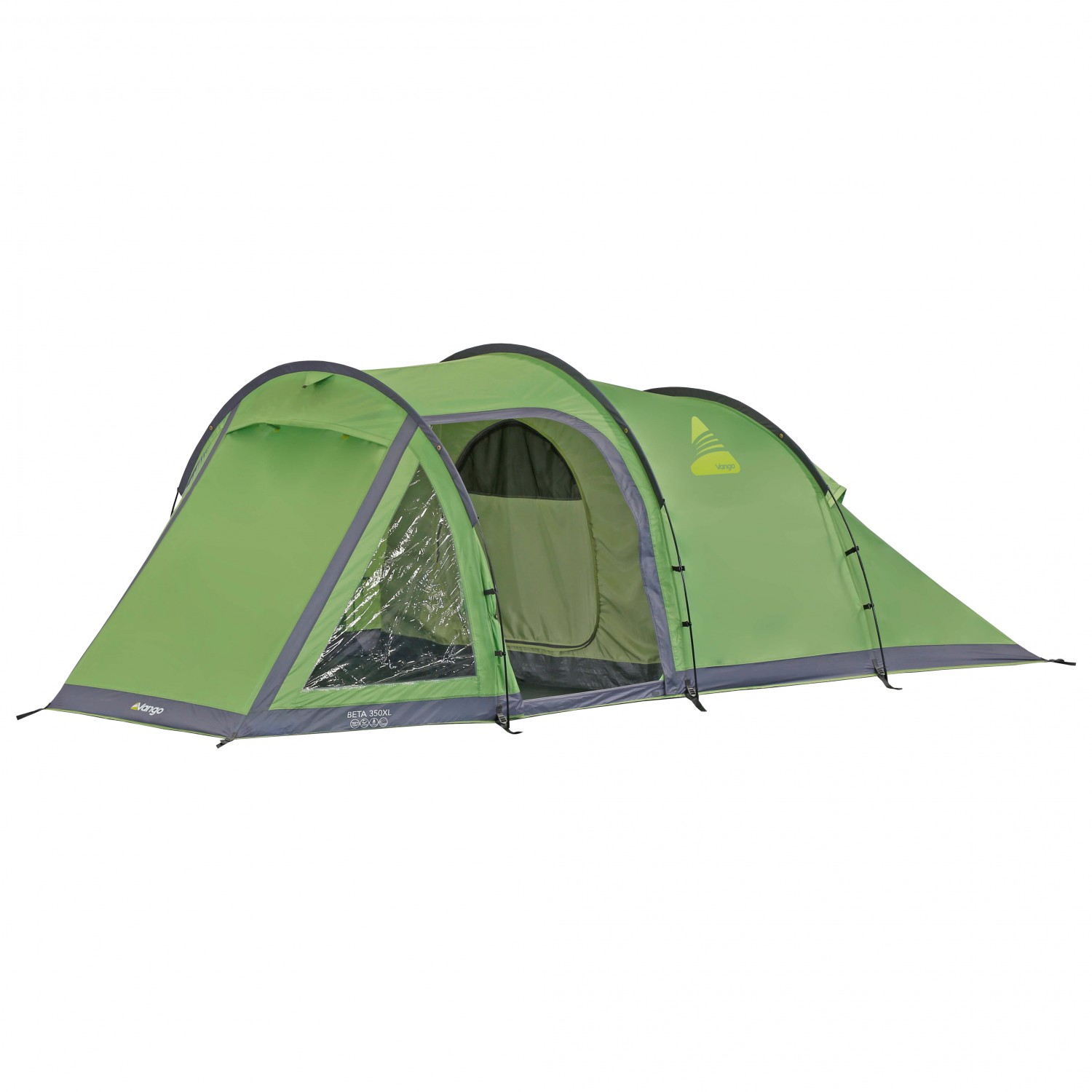 Vango - Beta 350 XL - 3 man tent  sc 1 st  Alpinetrek & Vango Beta 350 XL - 3 Man Tent | Free UK Delivery | Alpinetrek.co.uk