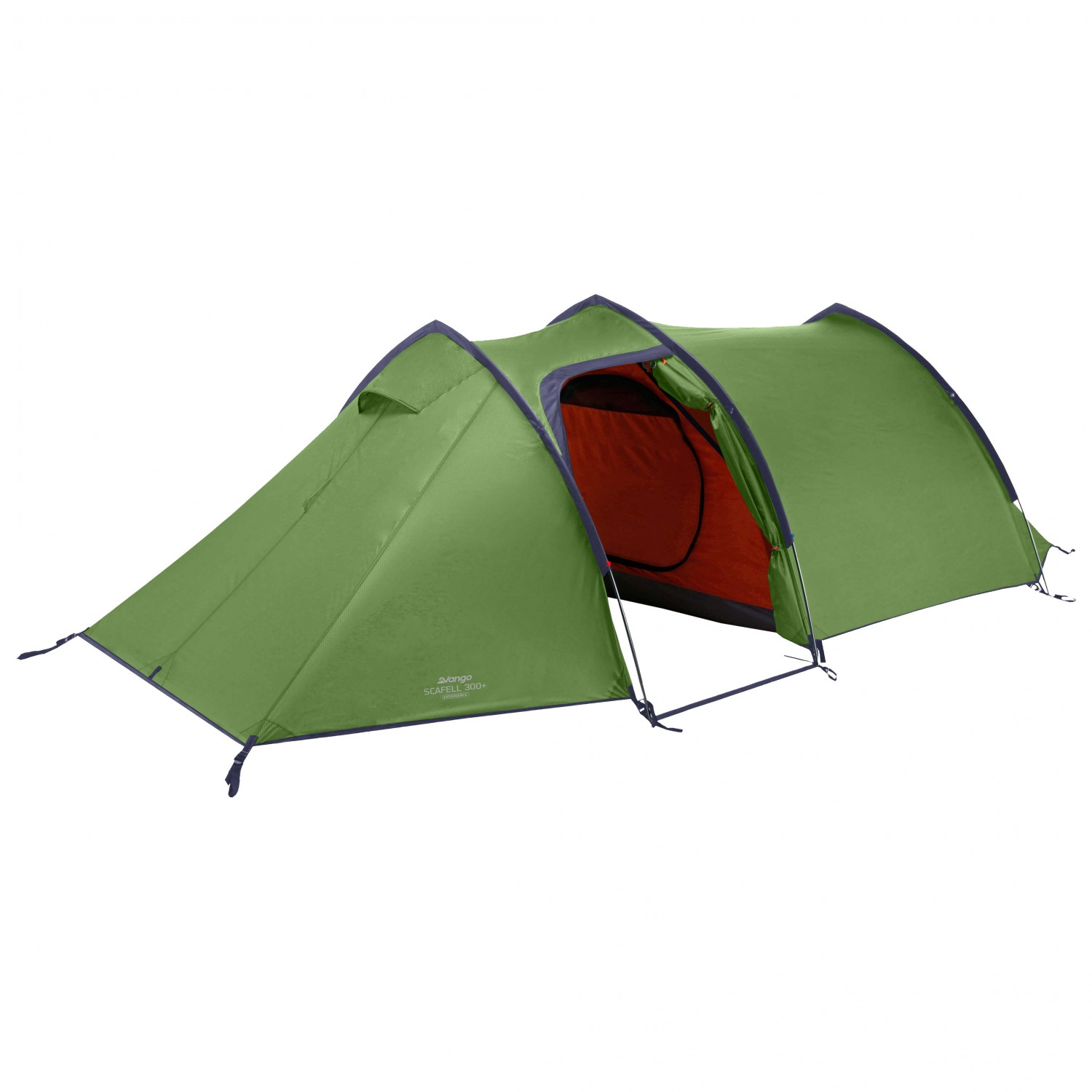 Vango Alliage piquet de tente 19 cm x 7 mm
