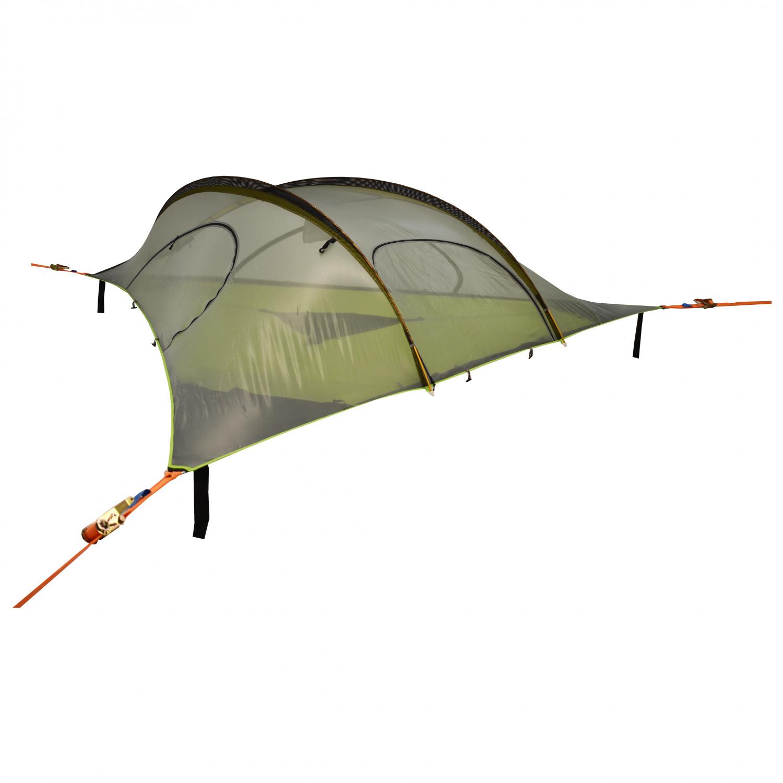 Tentsile Stingray 3 Personen Zelt