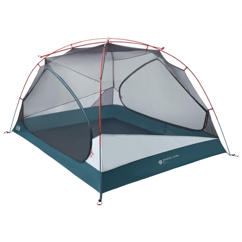 Mountain Hardwear Mineral King 3 Tent 3 mannatält köp
