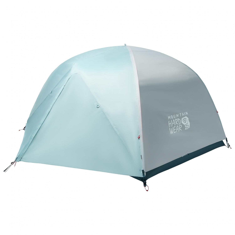 rugzak Mountain Hardwear tenten kopen? | BESLIST.nl | Ruime