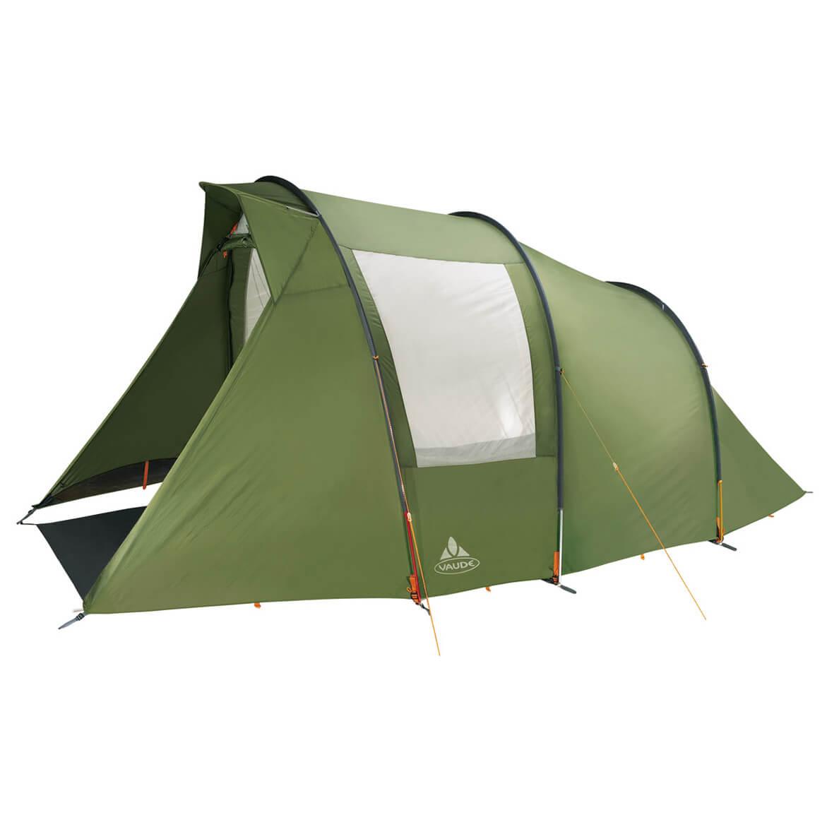 Vaude - Opera 4P - 4-person tent ...  sc 1 st  Alpinetrek & Vaude Opera 4P - 4-Person Tent | Buy online | Alpinetrek.co.uk