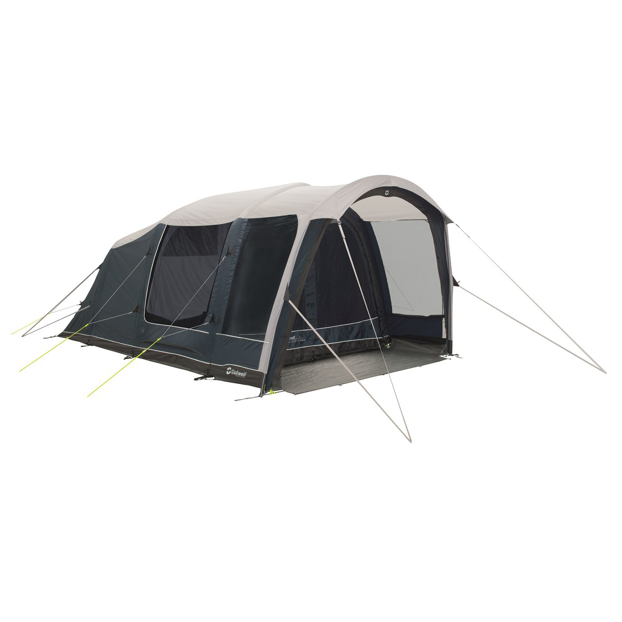 Outwell Roseville 4SA 4 Personen Zelt online kaufen